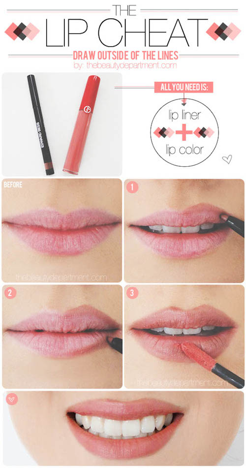 thebeautydepartment.com-the-lip-cheat