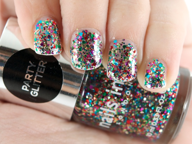 Nails-Inc-The-After-Party-4